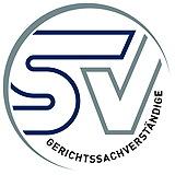 SV Bachl-Hesse